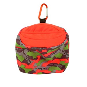 Belt Bag Treat Pouch