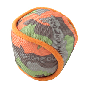 Marble Ball Dog Toy