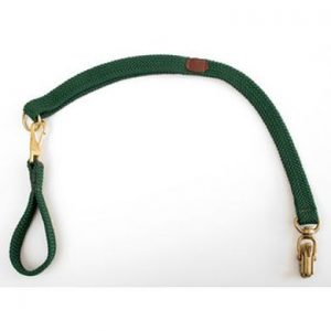 Mendota Versa Belt Dog Training Lead