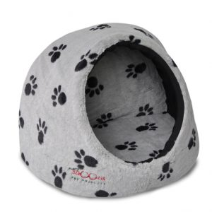 Snooza Cat Igloo Bed