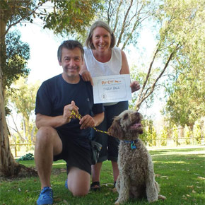 Dog-Training-Lifetime-Support-Guarantee