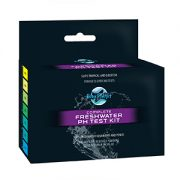 Freshwater Ph Test Kit