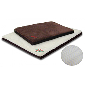 Orthobed Orthopedic Pet Bed