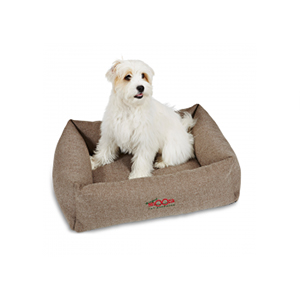 Snooza Canine Bumper Bed