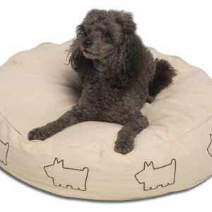 Snooza Good Dog Signature Bed