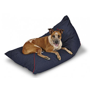 Lounger Pet Beanbag Bed