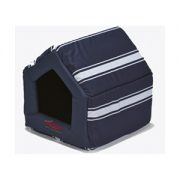 Snooza Indoor Pet Cubbie Bed