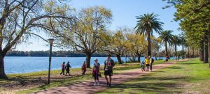 best places to take dog perth wa wcpc