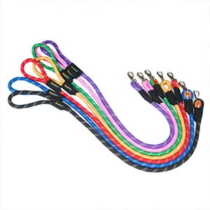 Zippy Paws Climbers Dog Leash