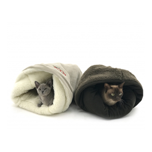 Snooza Cat Bed