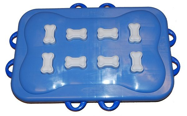 Nina Ottosson Dog Casino Treat Puzzle Toy