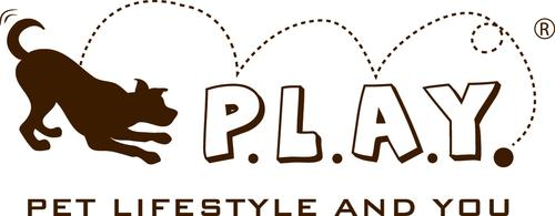 PLAY (Pet Lifestyle and You) Pet Products